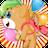 Teddy Fly Bear 1.0