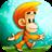 Benji Bananas Adventures 1.11 APK
