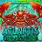 Atlantis Breaker 1.0.0