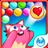 Bubble Mania Valentine 1.6.7.1g