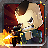 CoM Brawlers icon