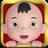 Durex Baby icon