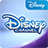 Disney Channel 1.2.4 APK
