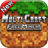 MultiCraft 2131427399 APK