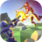 Real Battle Simulator 1.0.2 APK