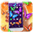 Real Live Butterflies on Screen 3.8.7 APK