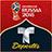Telemundo Deportes - En Vivo 5.10.2 APK
