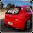 Carros Rebaixados BR 5.3 APK