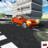 Cars in Fixa - Brazil 1.3 APK