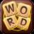 Word Master 1.8 APK