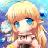 Luna M-キラッ☆少女との恋物語 icon