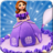 Wedding Doll Cake 1.0.1 APK