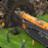 Highway Tunnel Construction & Cargo Simulator 2018 3.0