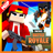 Map Battle Royale MCPE Mod icon