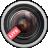 Cameringo Lite 2.2.92 APK