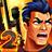 Alpha Guns 2 4.1 APK