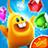 Diamond Digger Saga 2.31.1.0 APK