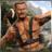 Amazon Jungle Survival Escape 1.6 APK