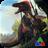 Ark Survival icon