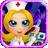 Celebrity Ambulance 2.0 APK