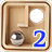 Classic Labyrinth 3d 2 2.1 APK