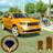 Classic Car Parking Extreme 3D 1.2 APK