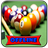 Billiard Pool Offline 5.0 APK