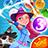 Bubble Witch 3 Saga 4.6.9 APK