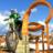 Racing On Bike 2.6 APK