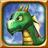 Dragon Pet 1.9.7