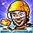 Puppet Hockey 1.0.25 APK
