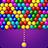 Bubble Shooter Sweety 1.0.3.3179 APK