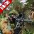 Bravo Elite Commando 1.07 APK