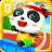 Panda Sports Games 8.25.10.00 APK