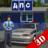 Traffic Cop Simulator 3D 9.3.1