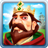 Empire 2.8.7 APK
