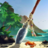 Survival Island 2016 : Savage 1.7.8