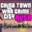 China Town War Crime City Auto Gangster Mafia 1.1.3 APK