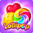 Lollipop 1.7.4 APK
