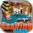 Cooking Story v3.1.1