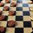 Checkers 4.0.5 APK