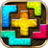 MontezumaPuzzle 1.1.6 APK