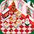 Christmas Room Decorating Games 3.0.0 APK