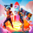 Rocket Royale 1.242 APK
