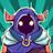 Tap Wizard 1.7.3 APK
