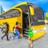 Modern Bus Drive Simulator 1.7 APK
