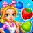Garden Fruit Legend 2.2.3169