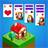 Age of Solitaire icon