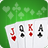 Spider Solitaire 2.6