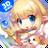 Luna Fantasy 1.1.0 APK